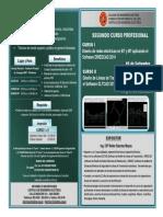 Bifolio- Segundo Curso Profesional DIREDCAD Y DLTCAD