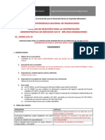 CONVOCATORIA_09_CUSCO.pdf