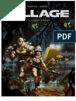 sillage15.pdf