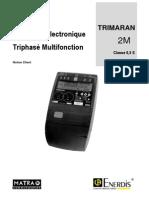 906120531 - Edition 4 - Notice Client T2M