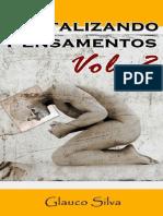 Digitalizando Pensamentos - Vol. 2