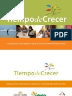 Tiempo-de-crecer.pdf