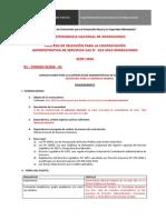 CONVOCATORIA_014_LIMA.pdf