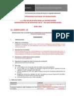 CONVOCATORIA_015_LIMA.pdf