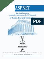 Mastering ASP.net