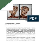19- Dictadura de La Belleza- Susana Rioseras