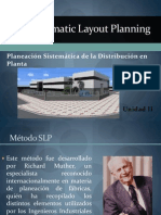 SLP_Systematic_Layout_Planning.pdf