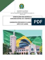 orientacoes_matricula_aprovados_e_classificados_12.pdf