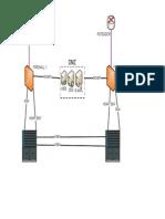 Visio-projetro de Redes 3