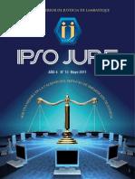 IPSO JURE Nº 13