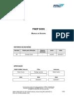 Man 10006 Gop v01 r01 Sicop Manual Usuario