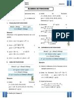 07-�lgebra de Funciones.docx