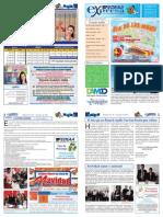 Periódico octubre de 2013