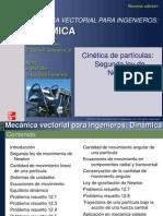 Beer Dinamica 9e Presentacion Ppt c12