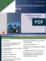 Beer Dinamica 9e Presentacion Ppt c18
