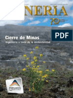 Agosto 2013 - Edición 431