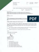 Surat Ppg Exam November 2013