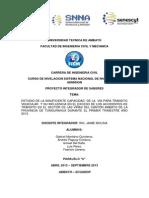 Grupo 1 Paguay Montalvo Perez Del Salto Llerena Integrador de Saberes