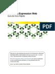Youblisher.com-52862-Guia Rapida de Expression Web