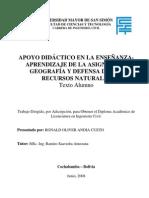 GeografiaDenfensaRecursosNaturales