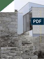 QUATERNAIRE (1999) - Paredes de Coura_ estudo de oportunidades de desenvolvimento, investimento e emprego para o concelho.pdf