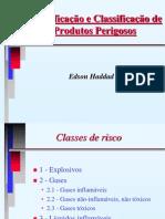 clasiden2