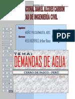 capitulo 3 demanda de agua -.pdf