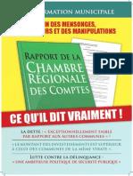 Journal Réponse CRC.pdf