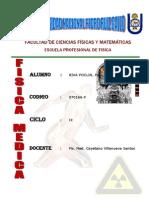 INFORME LABORATORIO Nº2(PLATEU G. MULLER)