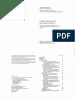 3. La Constitucionalizaci n Del Derecho Privado FME (1)