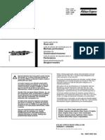 Manual de Partes Cop 1238