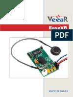 EasyVR_Datasheet_2.3
