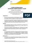 Curso Geotecnia Plaxis 2013-2