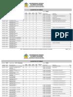 CADASTRO_TURMAS_20132 (1) (1)