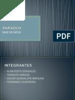 PARADOX.pptx