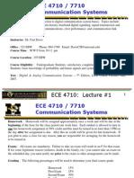 ECE4710_L1