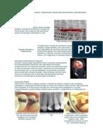 Esvaziamento Do Endodonto