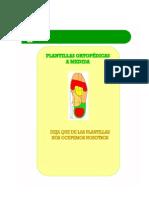 plantillas ortopedicas a la medida podyform .pdf