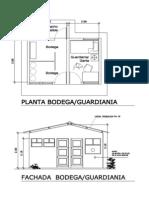 Bodega Guardinia