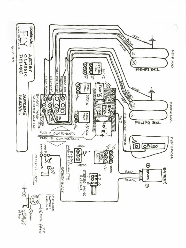 Parker Wiring Diagram - Diagram Design Sources symbol-white -  symbol-white.nius-icbosa.itdiagram database - nius-icbosa.it