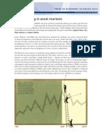 Trendspotting in asset markets 2013.pdf