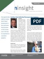 Avian Insight Vol3 2013
