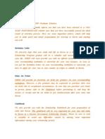 3-1-Notice for 2013 KGSP Graduare Scholars - (Mandatory Read)