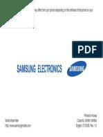 20081008122259828_SGH-F275L_UG_LTN_Eng_Rev.1.0.pdf