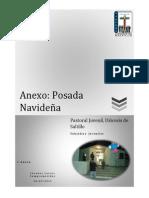 Posada Navideña,Anexo.pdf