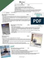 2011NavCatalog(Books)