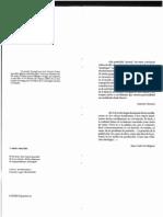 La búsqueda de una poesía materialista 2005 - García Jaramillo J. sobre Javier Egea.pdf
