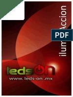 folleto-ledsON 2