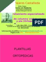 PLANTILLAS ORTOPEDICAS.pdf