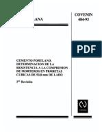 CONCRETO PROBETAS CUBICAS 0484-1993.pdf